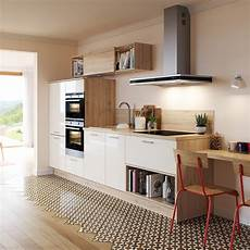 carrelage cuisine sol tendance atwebster fr maison et