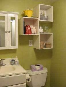 Bathroom Storage Ideas Wall by Ikea Forhoja Storage Wall Cubes For The House