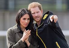 meghan markle prince harry prince harry and meghan markle don t want wedding gifts time