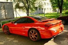 download car manuals pdf free 1996 dodge stealth electronic throttle control 1995 dodge stealth pictures 3 0l gasoline manual for sale
