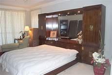 One Bedroom Sets by Henredon One In 2019 Bedroom Sets Retro Bedrooms