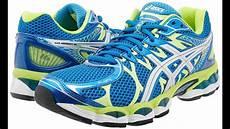 asics gel nimbus 16 best running shoes for