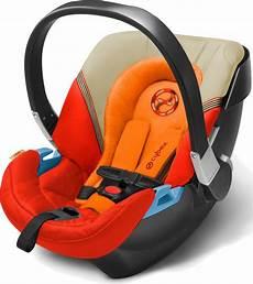 cybex aton 2 cybex aton 2 infant car seat autumn gold
