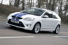 ford focus st tuning teamrs ford focus st car tuning