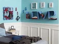 mensole per camere da letto mensole moderne per arredare la tua da letto