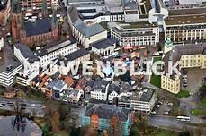 Weihnachtsmarkt Oldenburg 2017 - weihnachtsmarkt 2017 in oldenburg weihnachtsmarkt