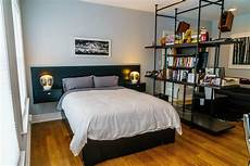 Small Space Minimalist Bedroom Ideas For Small Rooms by 10 Minimalist Bedroom Exles For