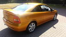 Vauxhall Astra Coupe Bertone 1 8 L 6 Months Tax 6