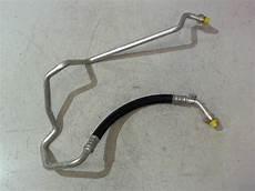 reparation tuyau de climatisation auto tuyau de climatisation d occasion pour citroen c3