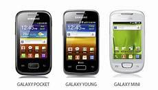 Harga Hp Samsung Berbagai Merk hape android murah merk samsung
