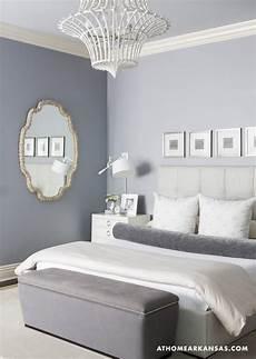 image result for master bedrooms light grey wall blue gray bedroom gray bedroom home bedroom