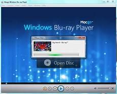 lecture dvd sur pc comment lire dvd sur windows 8 par windows dvd player