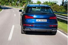 Neuer Audi Sq5 - audi sq5 2017 review autocar