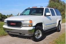 how cars engines work 2003 gmc yukon xl 2500 electronic toll collection how make cars 2003 gmc yukon xl 2500 on board diagnostic system 2003 gmc yukon xl 2500 slt