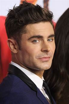 zac efron wikipedia