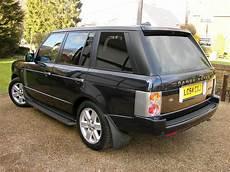 file 2004 range rover v8 vogue lpg flickr the car