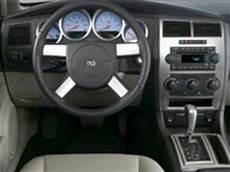 auto repair manual online 2006 dodge magnum interior lighting 2006 dodge magnum road test review by jeff voth road travel magazine