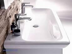 waschbecken 25 cm tief waschbecken 25 cm tief haus bauen