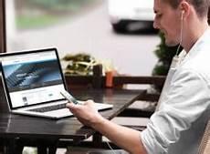 Auto Wert Rechner - was ist mein auto wert gt gt kostenlose wertermittlung