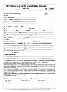 vente sur particulier contrat de vente entre particuliers images frompo 1