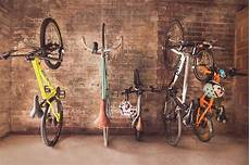 looking for a new way to store your family s bikes meet