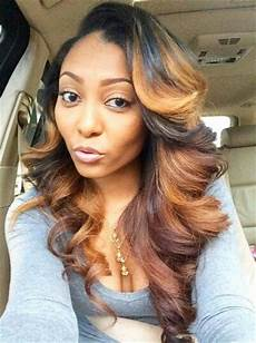 beautiful my spring and weave hair extensions pinterest