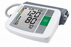 Medisana Bu 510 - blutdruckmessger 228 t test die besten blutdruckmesser f 252 r 2019