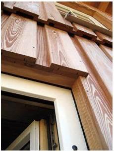 Boden Deckel Schalung Aus L 228 Rche Am Holz100 Haus Detail