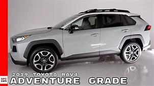 2019 Toyota Rav4 Hybrid Colors  Used Car Reviews Cars
