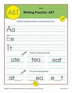 punctuation worksheets k12 20817 1142 best images about k12 on