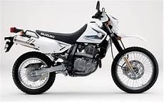 1999 suzuki dr 650 se motorrad verleih in flughafen