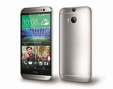 htc one m8 mini makes an appearance on swedish carrier s site