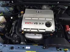 electric power steering 2000 toyota solara engine control 2006 toyota solara sle v6 convertible 3 3 liter dohc 24 valve vvt i v6 engine photo 91061499