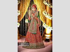 Pin by Ponchoma on Bangladeshi hijabi brides   Pakistan