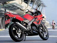 kymco quannon wallpapers kymco quannon 150 bikes wallpapers