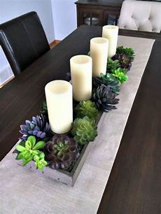 kitchen table centerpiece ideas for everyday what are your favorite centerpiece ideas for an everyday kitchen table quora