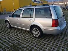 venduto vw bora 1 9 tdi 130 cv cat va auto usate in vendita