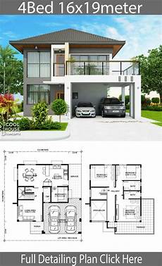 modern house floor plans philippines 55 philippine house design with floor plan 2019 in 2020
