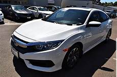 cheapest car insurance ajax honda lease takeover in ajax on 2017 honda civic ex