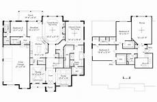 monticello house plans monticello floor plan taraba home review