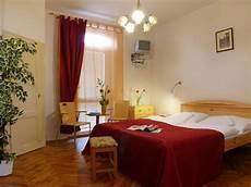 prag hotel zentrum mit hotel im zentrum prag prague weekends tours