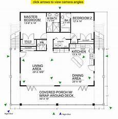 beach house plans on piers clearview p sq ft on piers beach house plans symbol chart