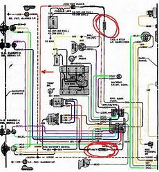 ez wiring harness questions the 1947 present chevrolet gmc truck message board network