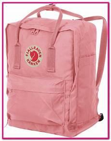 rucksack mit fuchs marke in 2019 kanken backpack