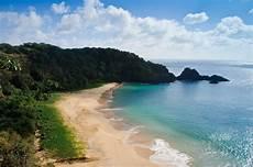 10 Best Beaches In Brazil With Photos Map Touropia