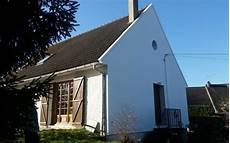 R 233 Novation Des Fa 231 Ades Et Isolation Thermique D Une Maison