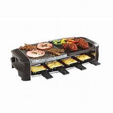 appareil a raclette appareil 224 raclette multifonctions 8 personnes domoclip