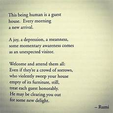 rumi poetry what are the most beautiful poems written by rumi quora