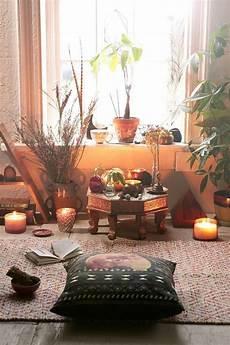 creer un cing chez soi cr 233 er un petit coin relaxation chez soi artsdeco org house rooms coin de m 233 ditation
