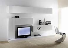 meuble tv a suspendre meuble tv mural suspendu design laqu 233 horizontal d s